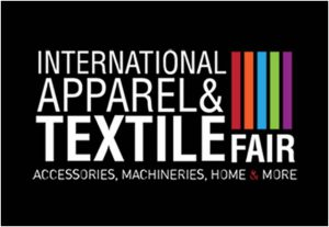 wooden-stall-builder-international-apparel-and-textile-fair-dubai