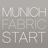 munich_fabric_start_logo_neu_437